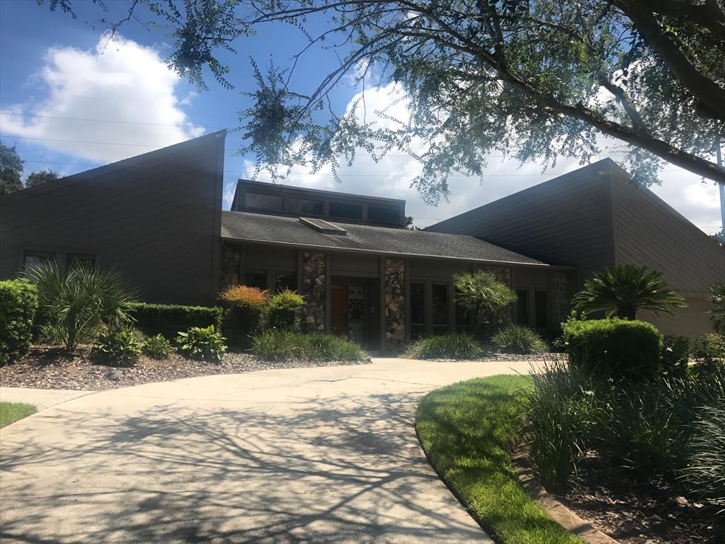 5821 Medinah Way, Orlando, FL