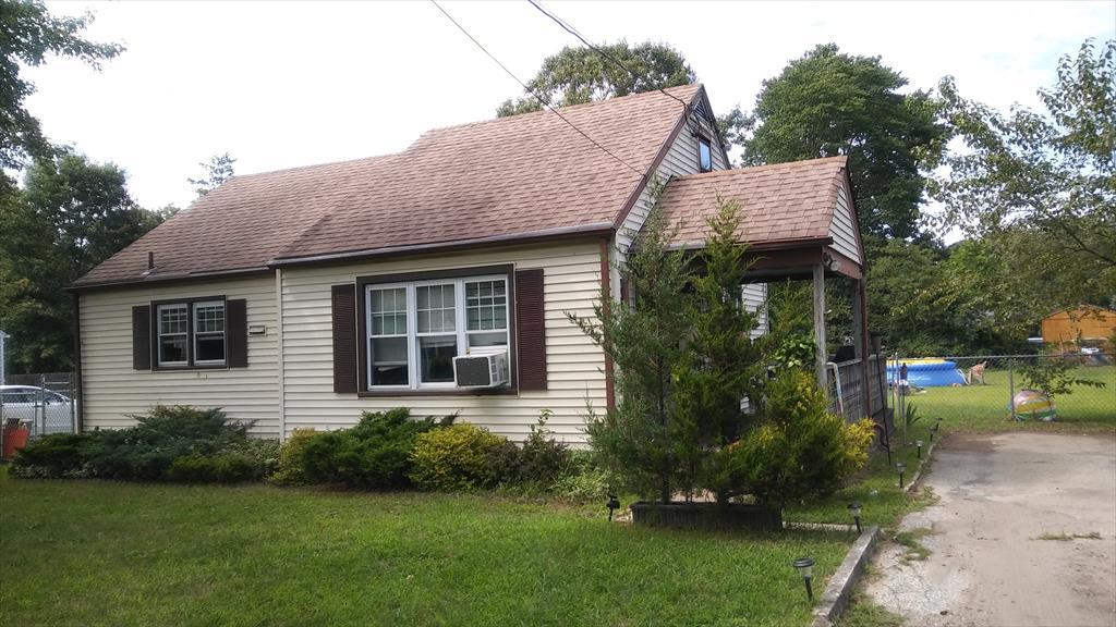 1606 Wallace St, Vineland, NJ