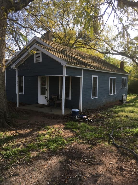 279 Lake St, Linwood, NC