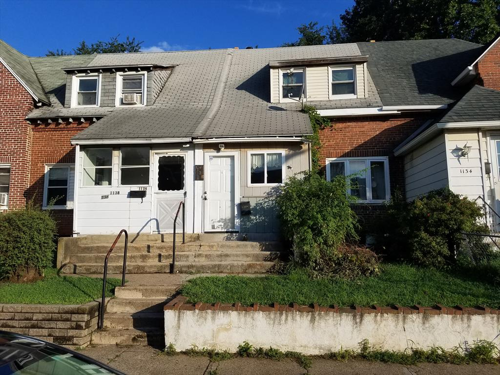 1136 Sterling Ave, Linwood, PA