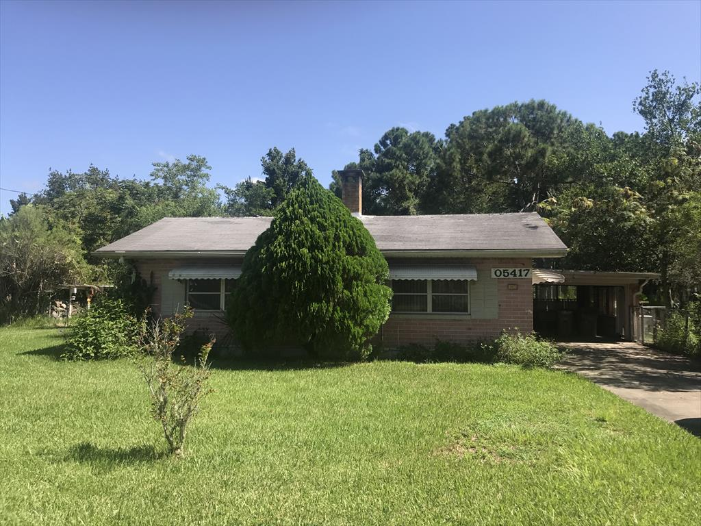 5417 Eagles Nest RD, Fruitland Park, FL
