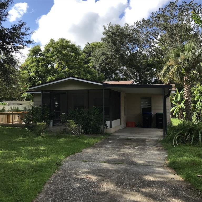 2216 Herbison Dr, Orlando, FL