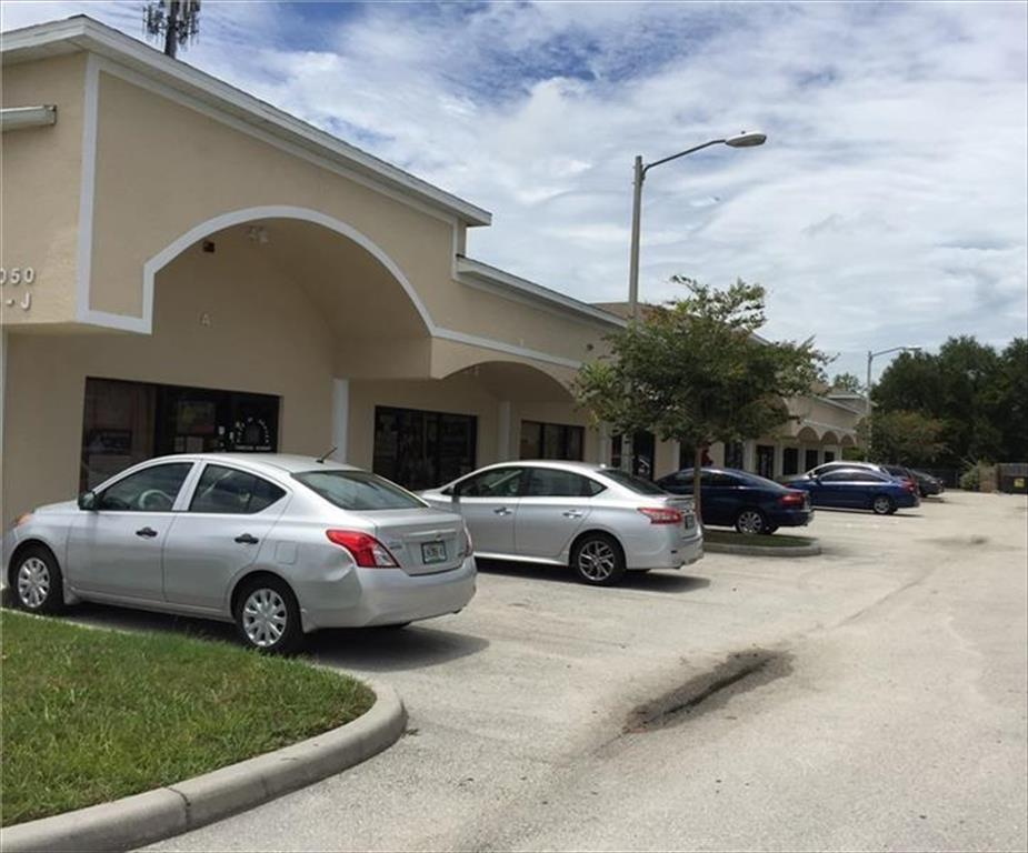 1050 Plaza Dr., Kissimmee, FL