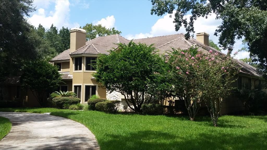 2212 SMOKETREE CT., Longwood, FL