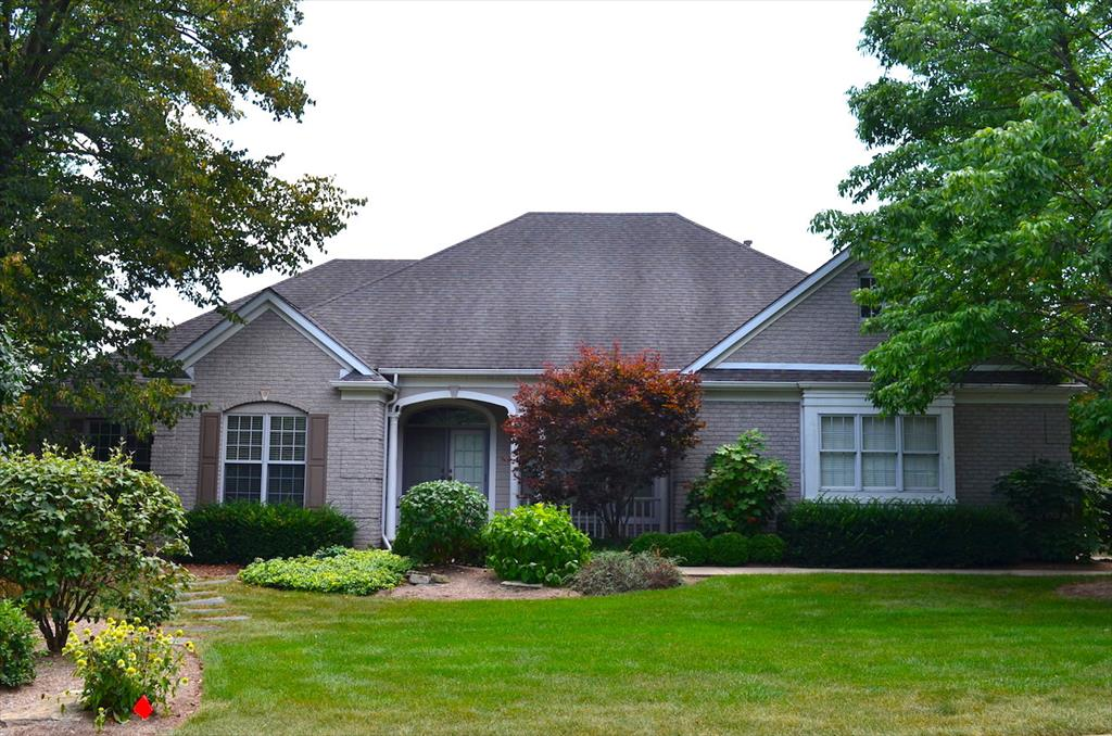 AUCTION! 7317 Inverness Lakes Dr, Fort Wayne, IN