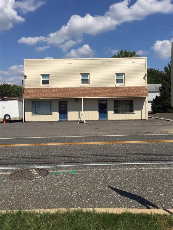 245-247 Main St, Mantua Township, NJ