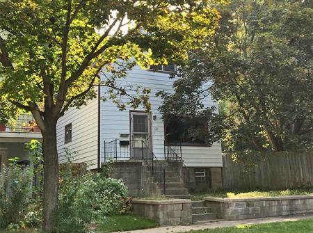 232 N 41st St, Milwaukee, WI