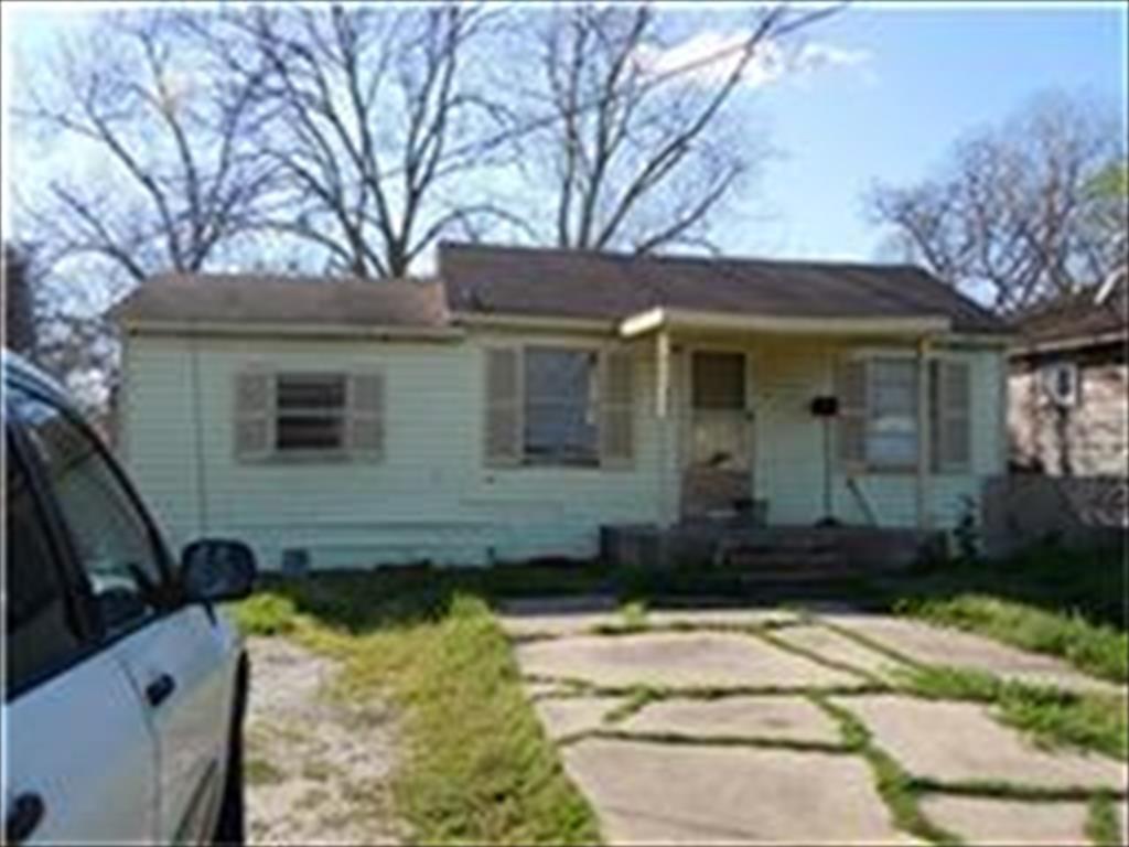 321 S Westward St, Texas City, TX