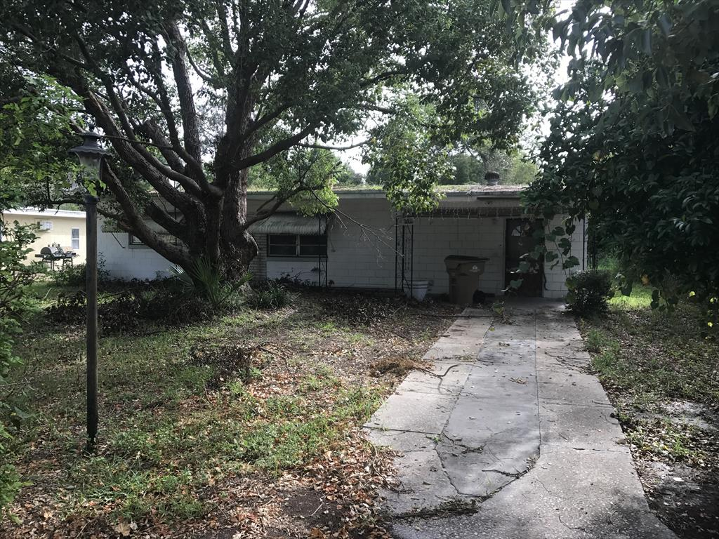 1180 Morningside St, Mount Dora, FL