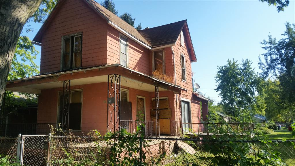142 Schultz Ave, Columbus, OH