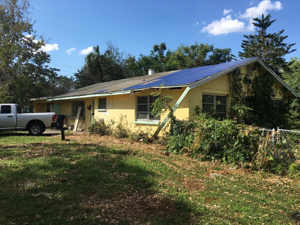 508 W Nelson St, Tavares, FL