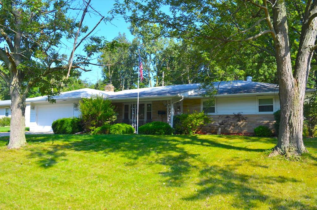 AUCTION! 5109 Starwood Dr., Fort Wayne, IN
