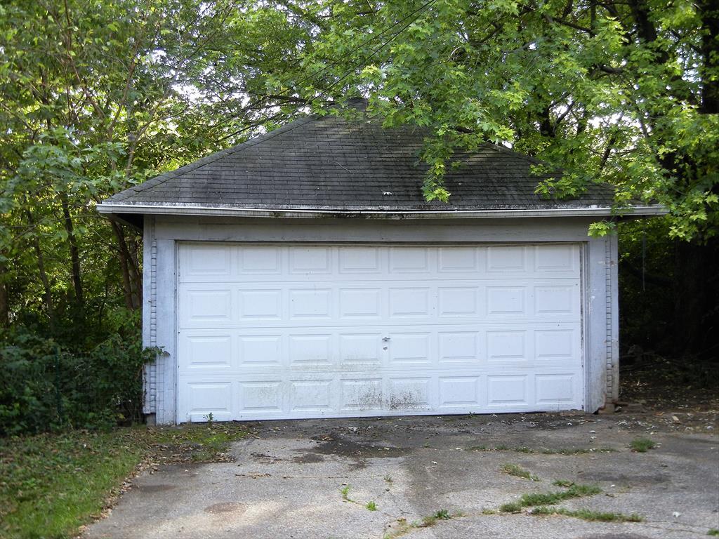 110 W Hudson Ave, Dayton, OH