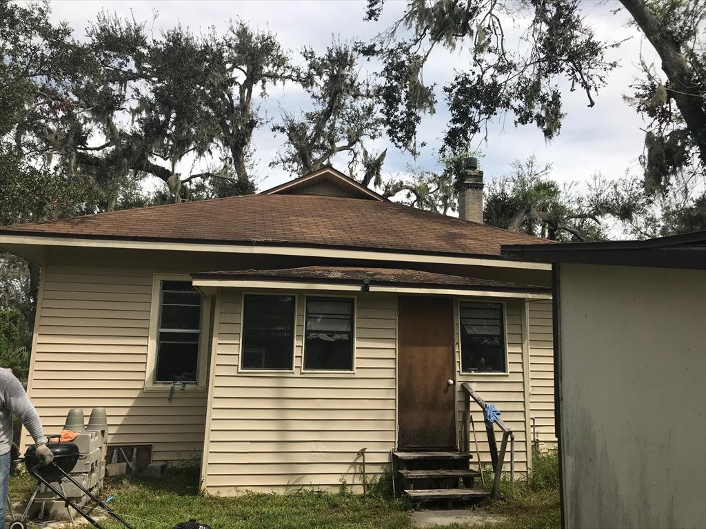 344 Palm St, New Smyrna Beach, FL