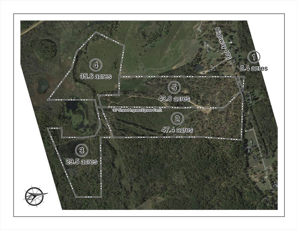 4980 KY HWY 176, Drakesboro, KY