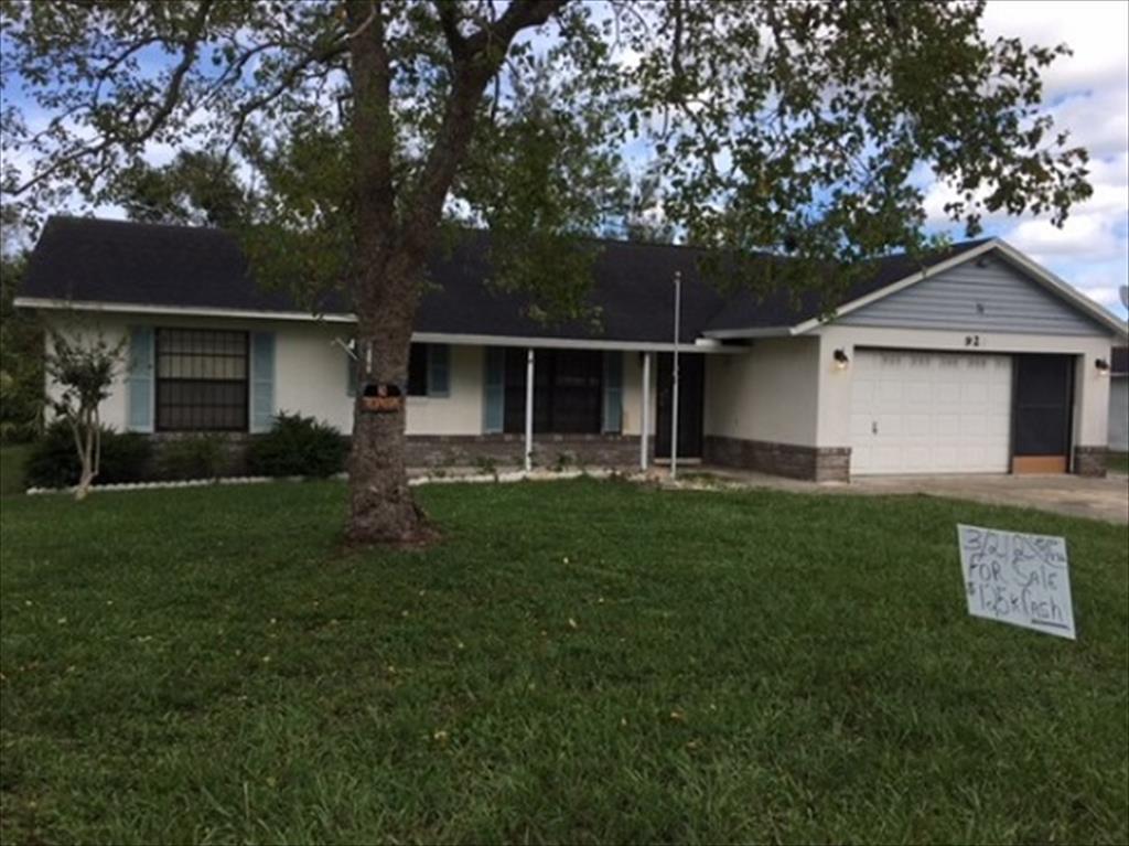 929 Lovington Dr, Deltona, FL