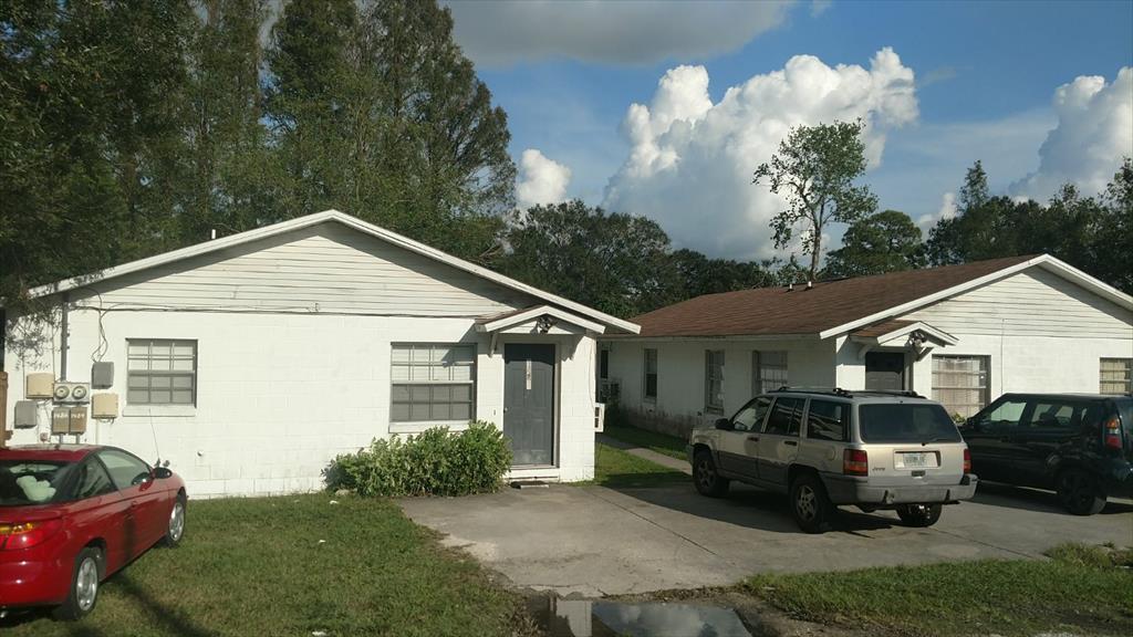 1480 32ND ST, Winter Haven, FL