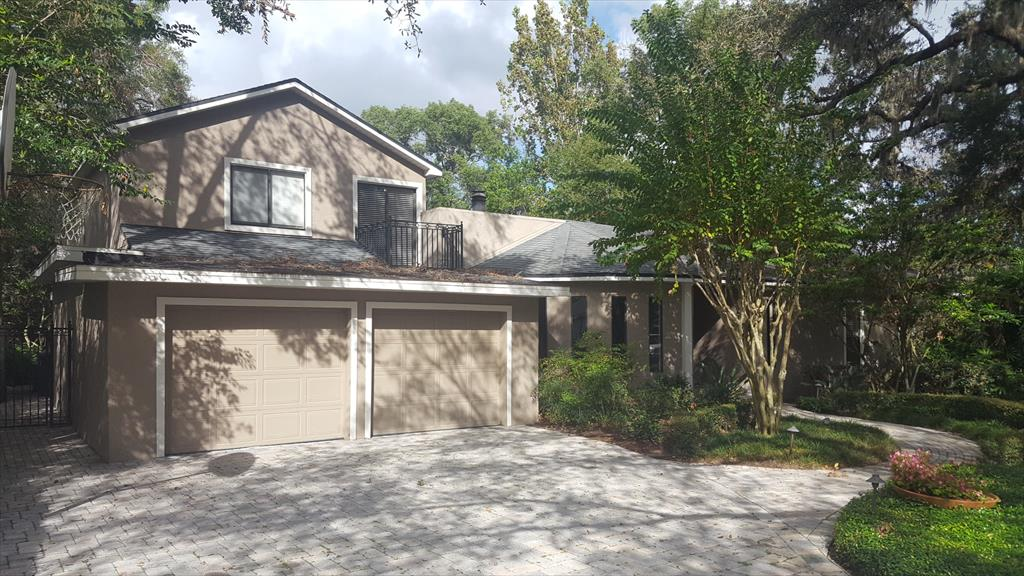 1621 Hillcrest Ave, Winter Park, FL