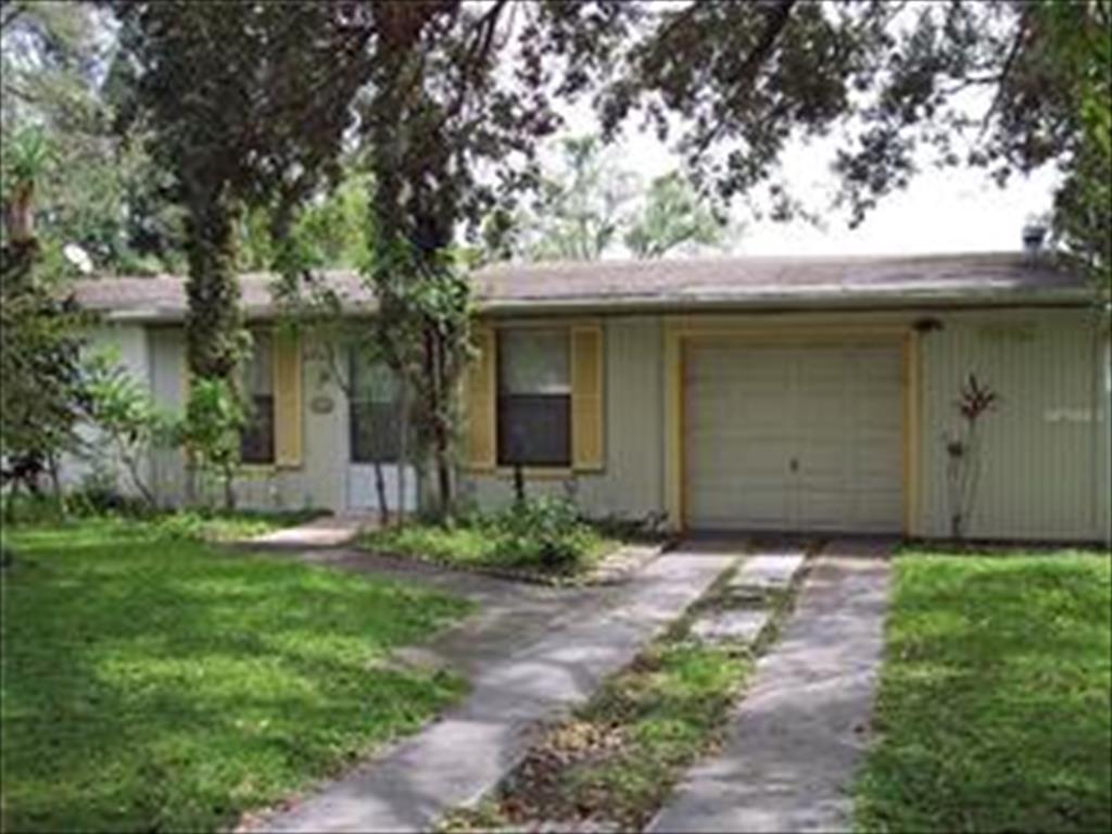 4942 BALBOA Dr, Orlando, FL