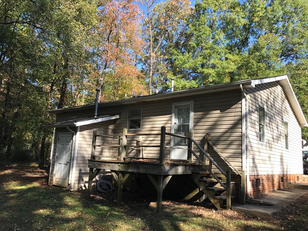 1412 Vance St, Greensboro, NC