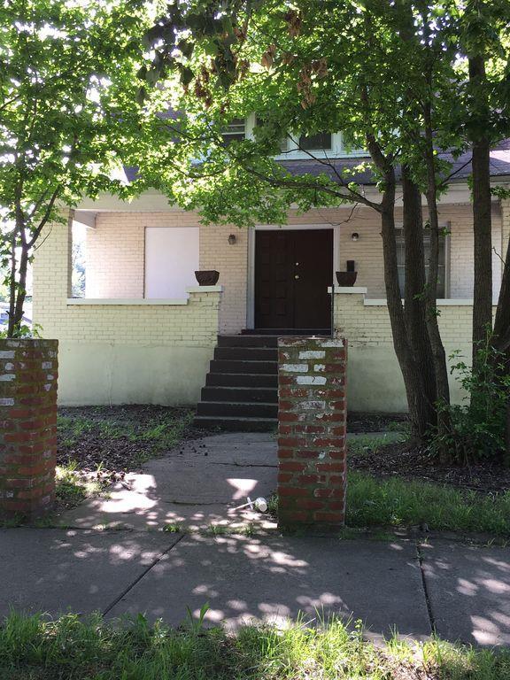 309 Southwestern Pkwy, Louisville, KY