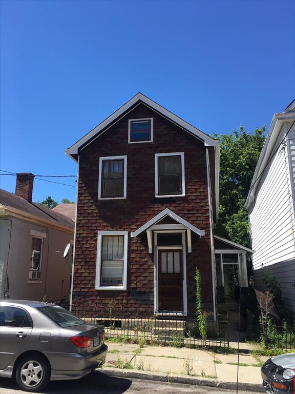 640 W 12th St, Covington, KY