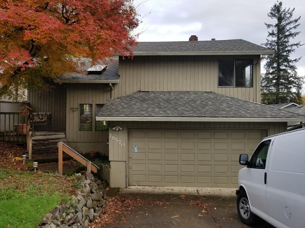16570 SW Woodcrest Ave, Tigard, OR