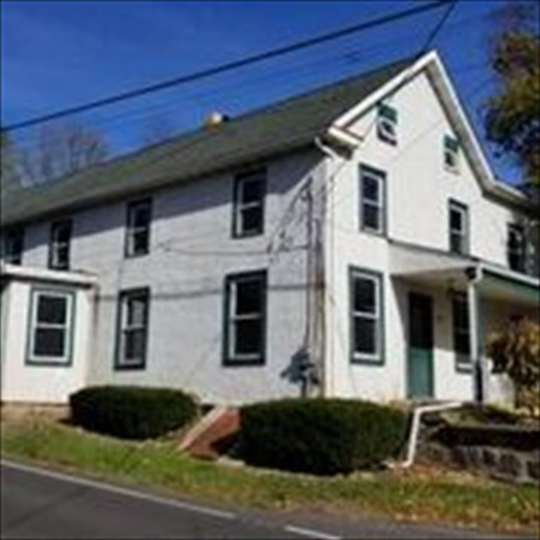 1301 Pleasant View Rd, Coopersburg, PA