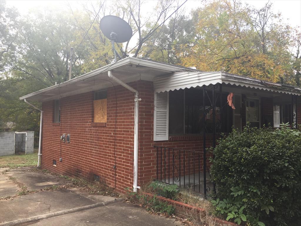 608 Burlington Ave, Durham, NC