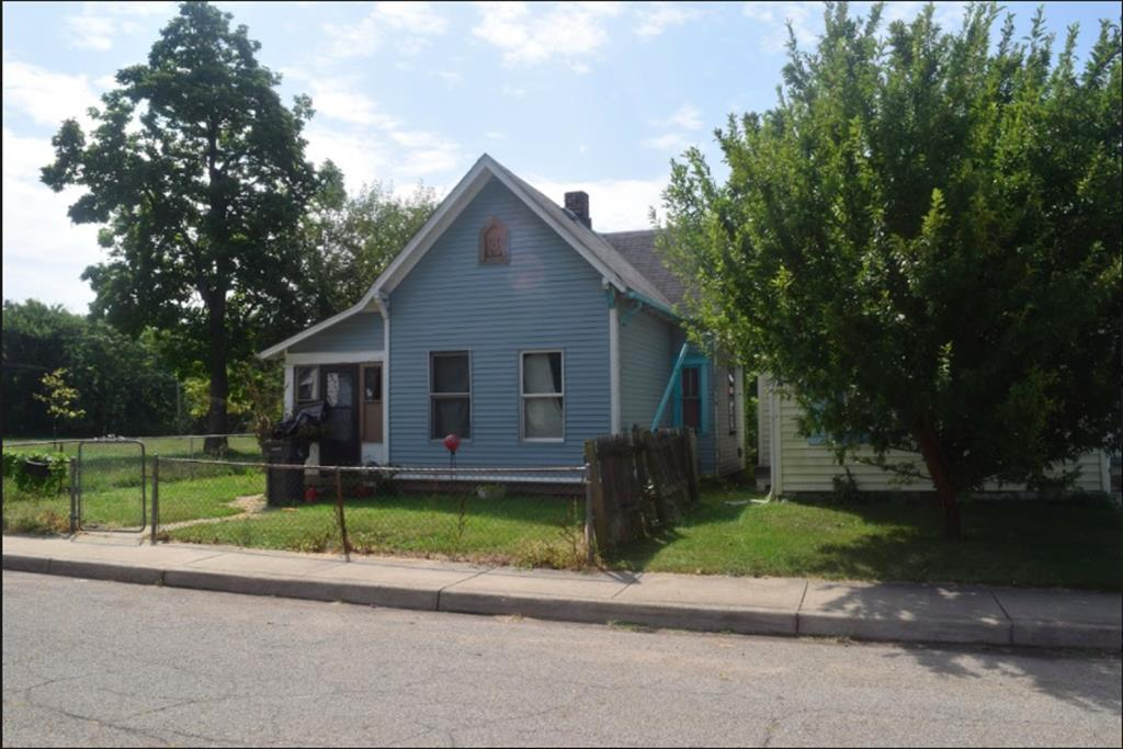 1429 Terrace Ave, Indianapolis, IN
