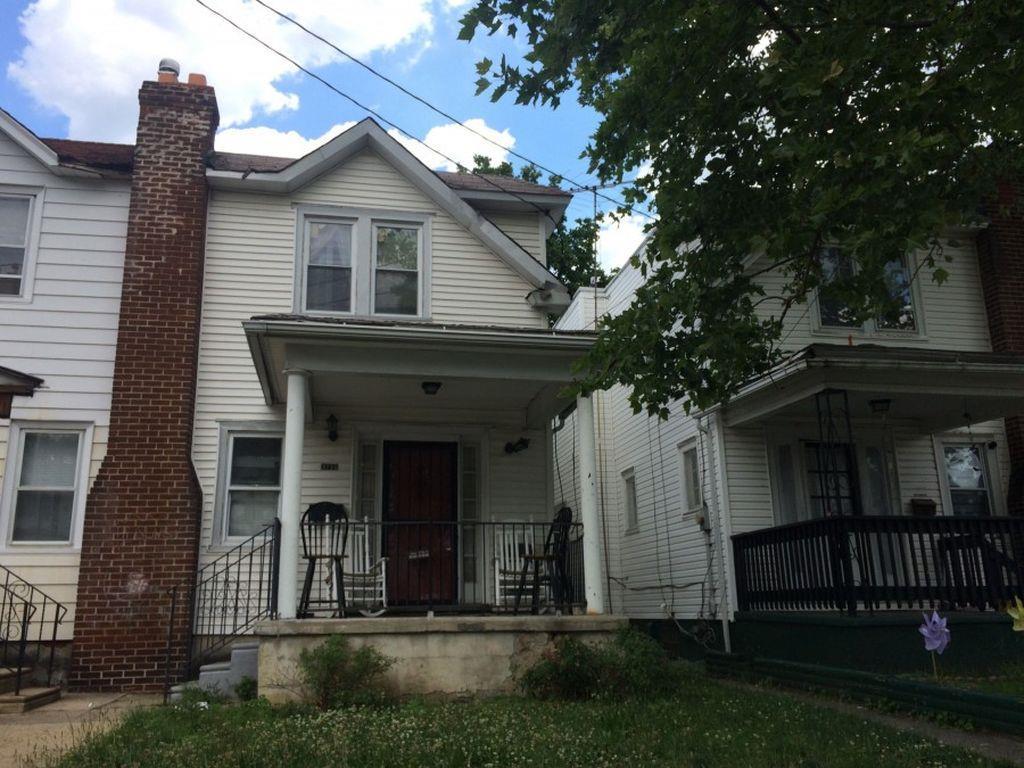 3735 Frosthoffer Ave, Pennsauken Township, NJ