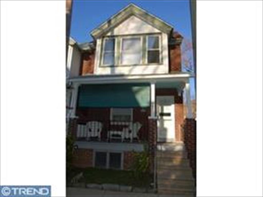 1047 Markee Terrace, Bryn Mawr, PA