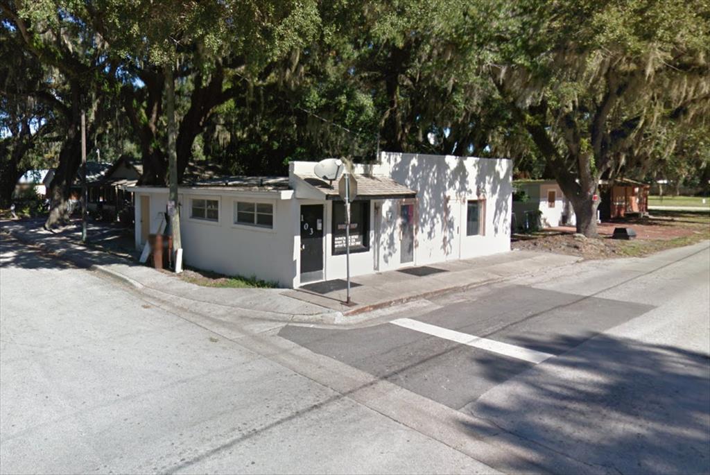 105 E Cypress St, Kissimmee, FL