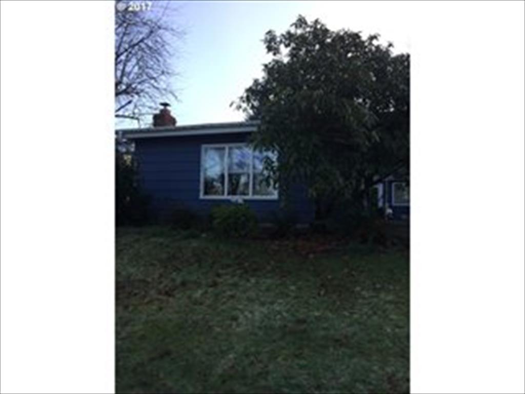 8500 SW Garden Home Rd, Portland, OR