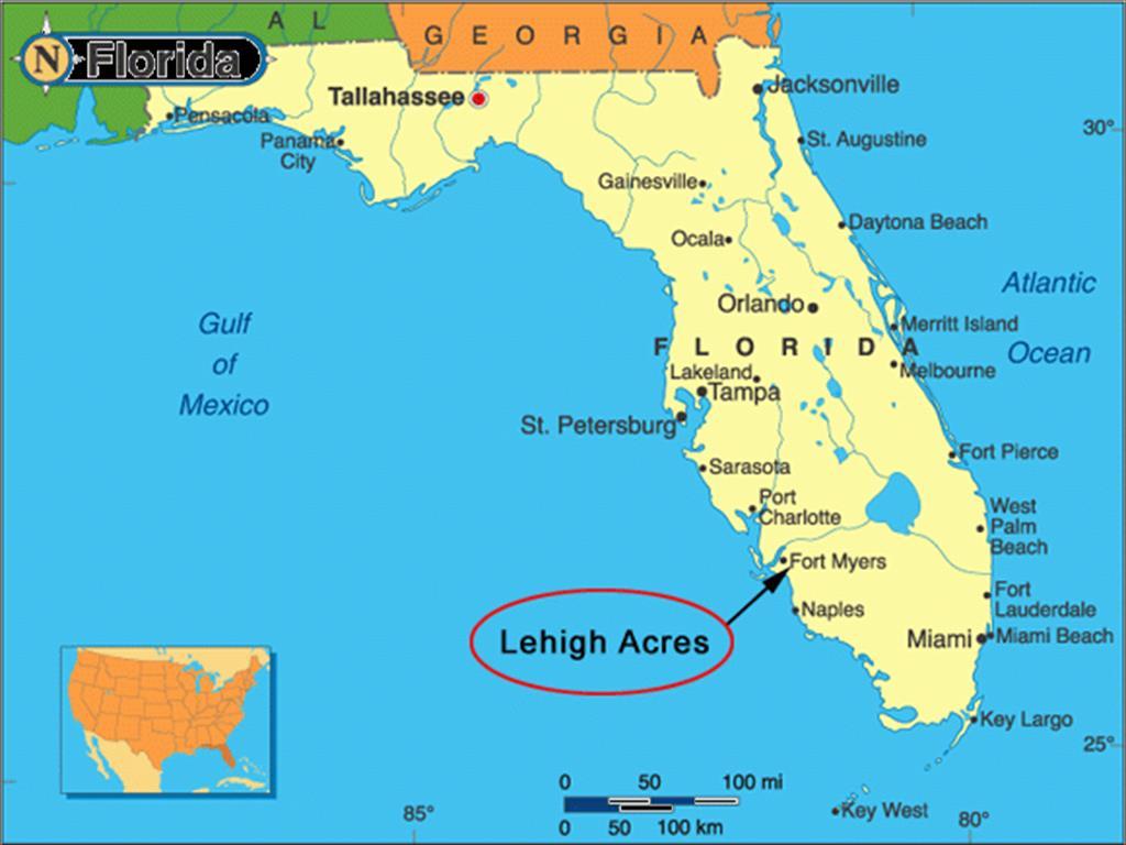 5229 7TH ST W, Lehigh Acres, FL