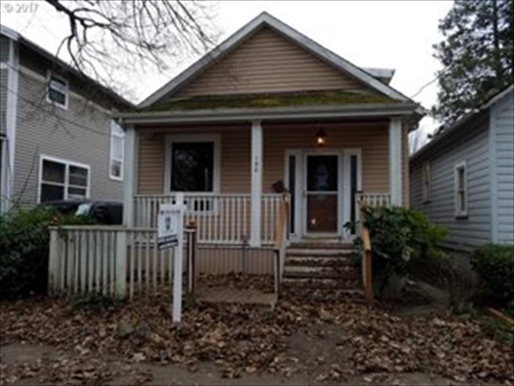 130 NE Morris St, Portland, OR