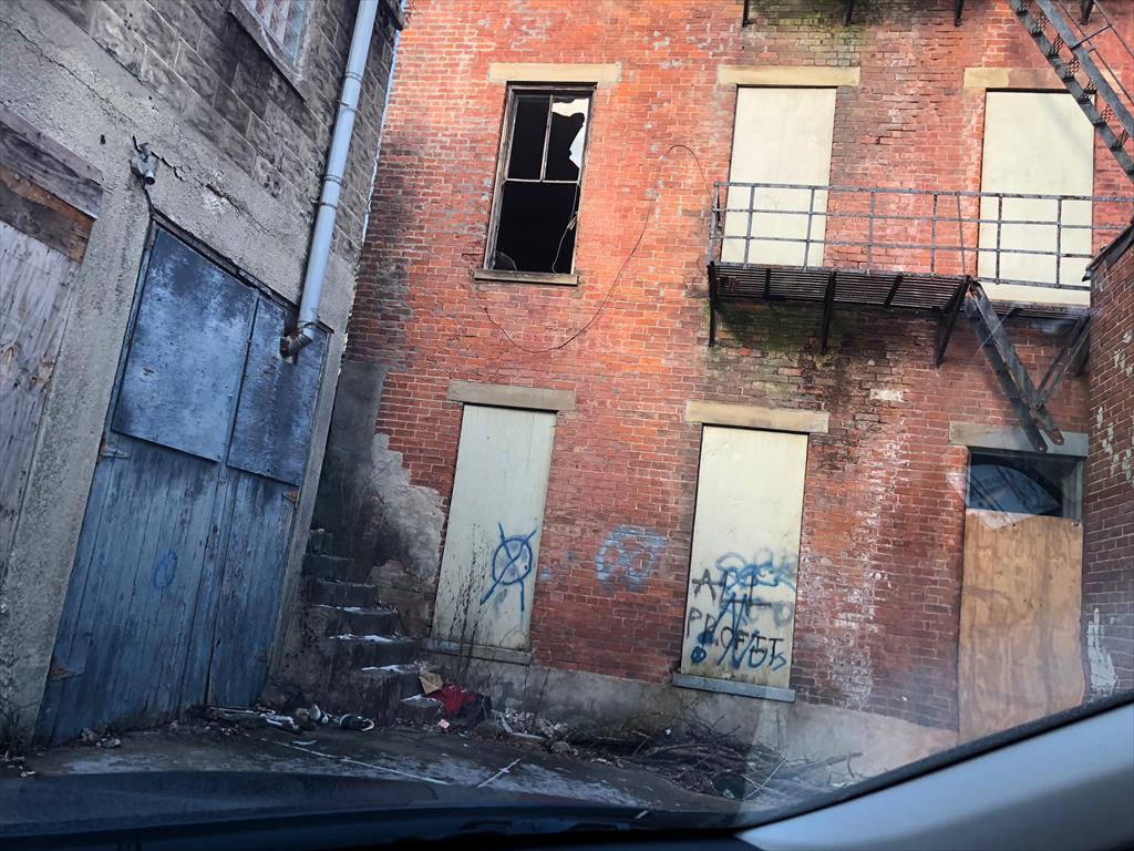 1039 State Ave, Cincinnati, OH