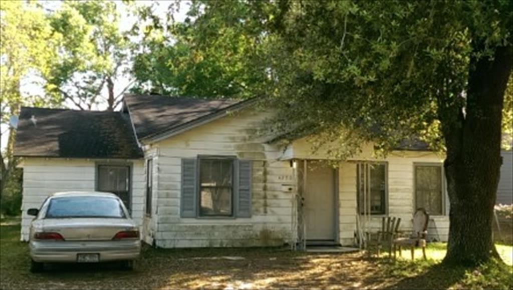 4290 Dallas Ave, Beaumont, TX