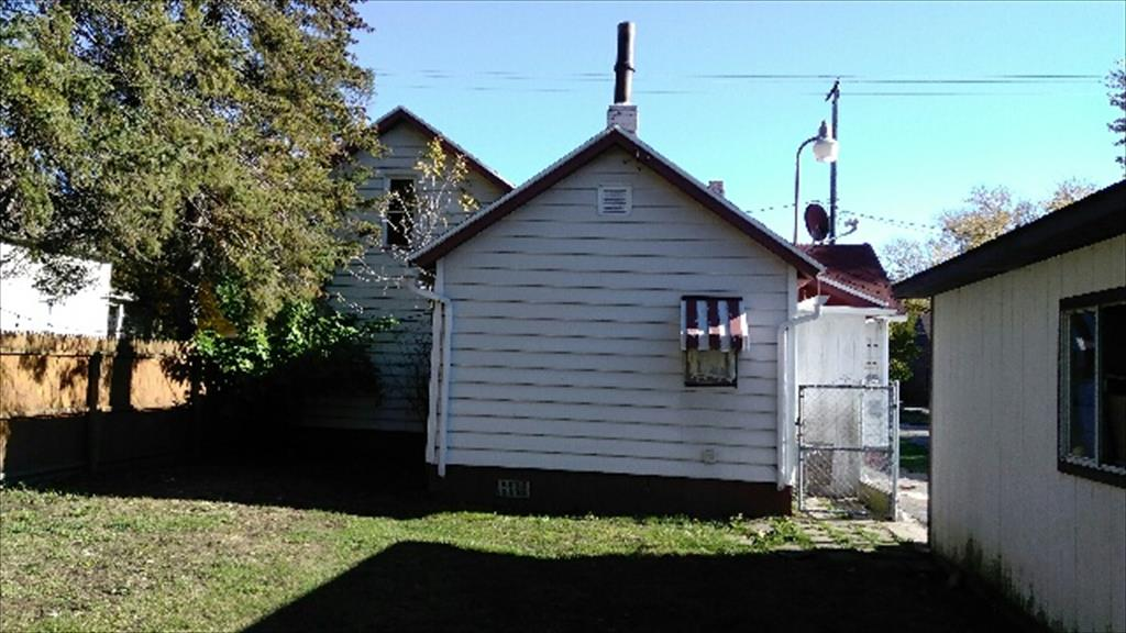 2313 Barnard St., Saginaw, MI
