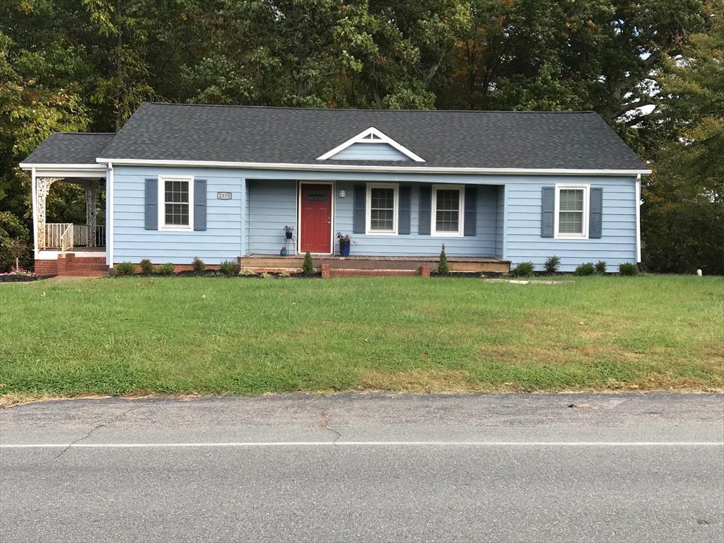 2575 Martin St, Walkertown, NC