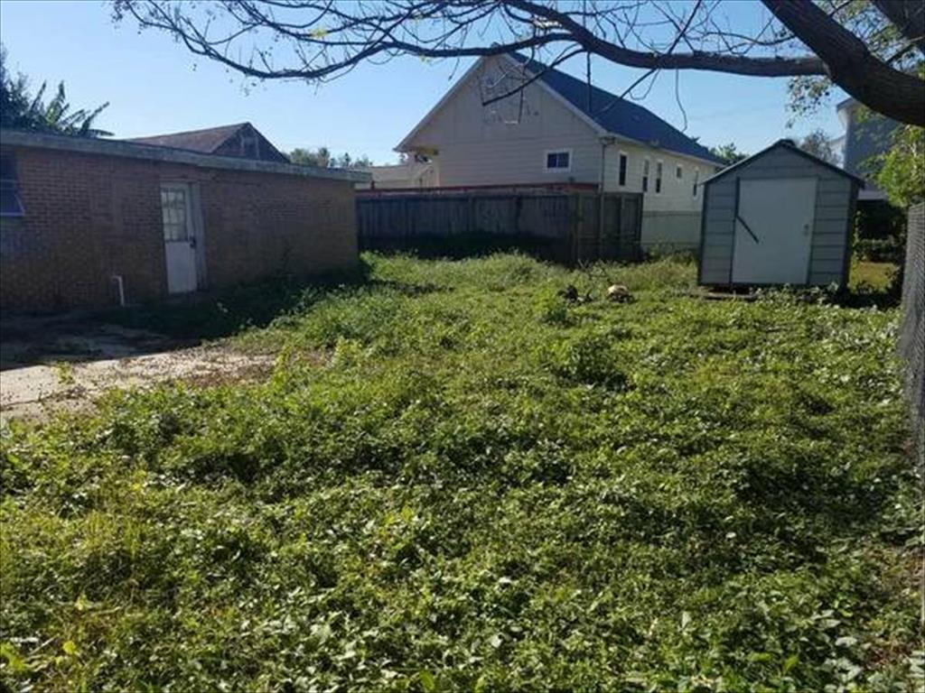 5754 Elysian Fields Ave, New Orleans, LA