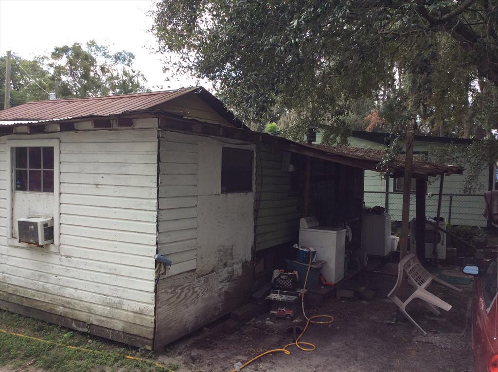 906 S Bay Ave, Sanford, FL