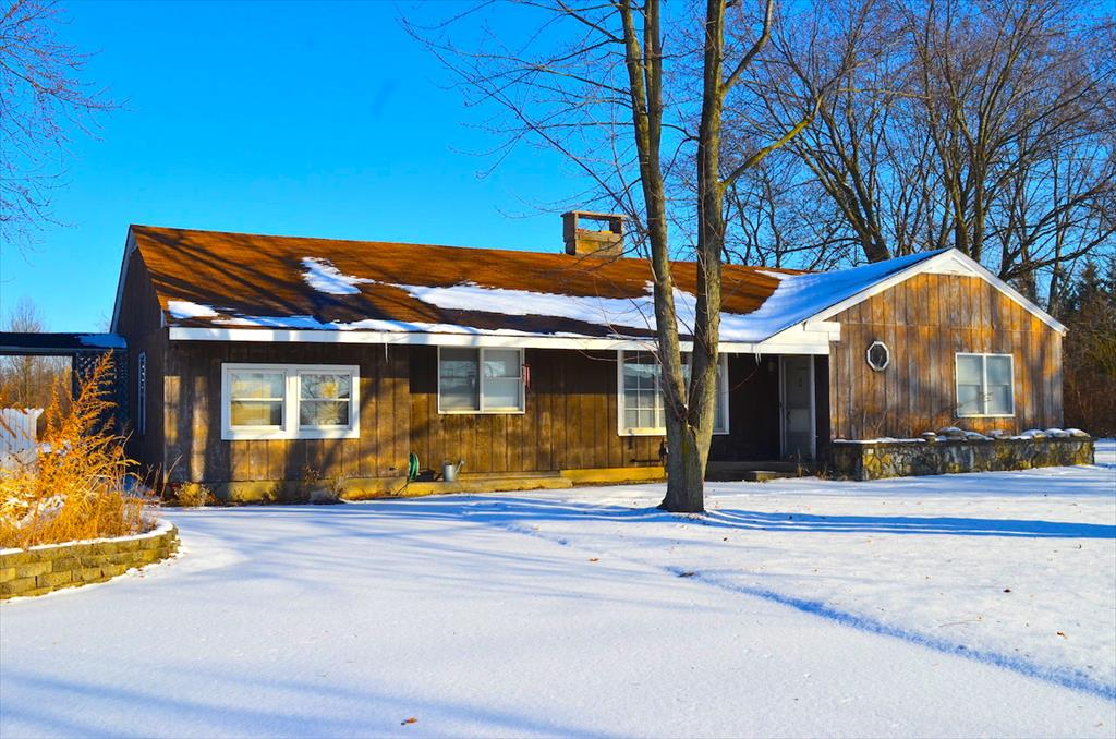 AUCTION! 516 Dunkelberg Rd, Fort Wayne, IN