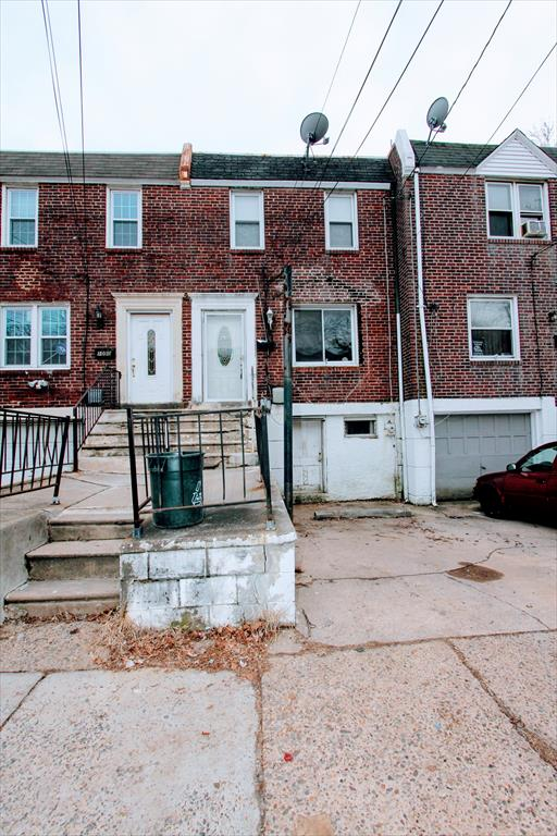 1048 S Merrimac Rd, Camden, NJ