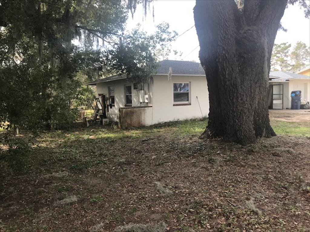 607 S Palm Ave, Howey-in-the-Hills, FL