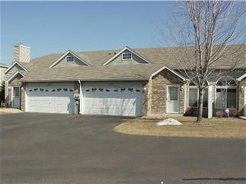 10733 Quince St NW, None, Coon Rapids, MN