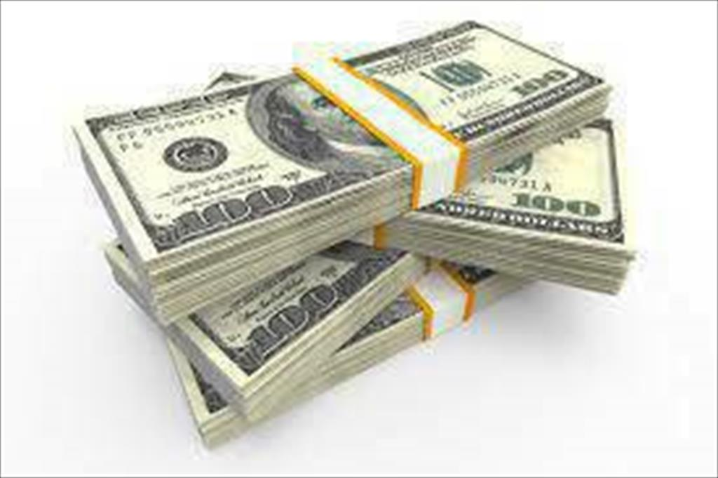 EARN 10% APR ON YOUR FUNDS LARGE OR SMALL, PORTLAND, OR