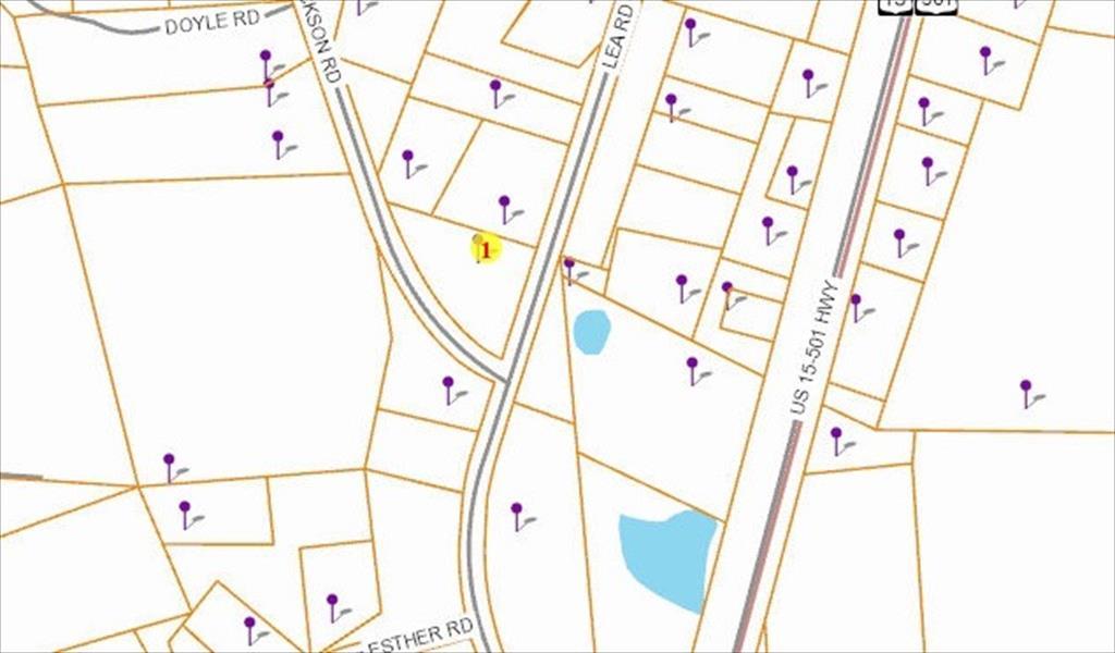 504 Lea Rd. (Image - 3)
