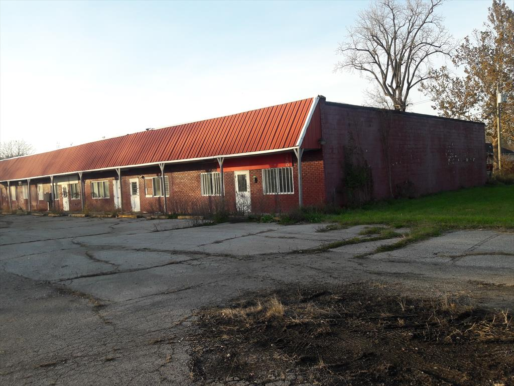 3112 Bethel Ave, Indianapolis, IN