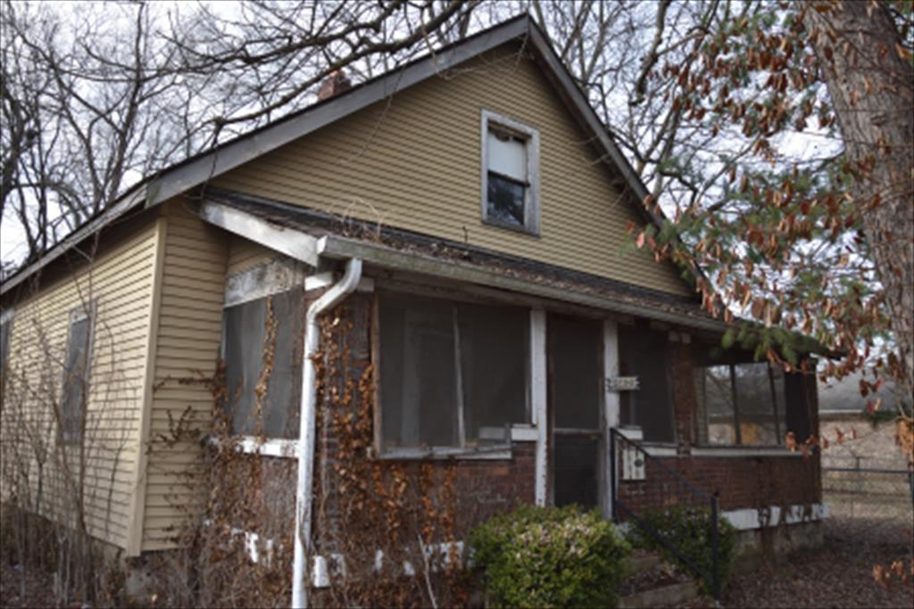 3130 Ralston Ave, Indianapolis, IN